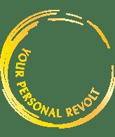 Your Personal Revolt